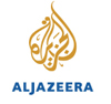 Al Jazeera News Packages