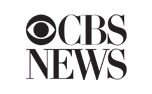 CBS News Packages