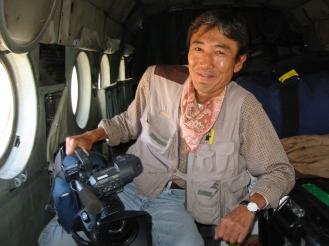 03. CNN's Hiro